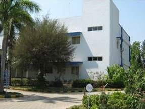 Bal Pharma's Pune unit