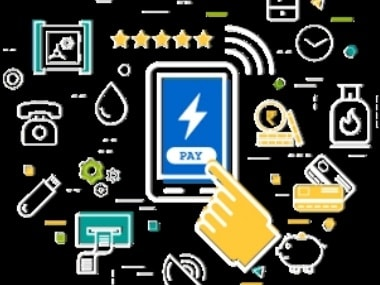 mobikiwik, paytm, online, payment, digital, pay