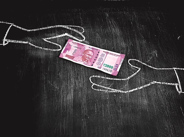 How did demonetisation help curb black money, lawmakers ask Home ministry