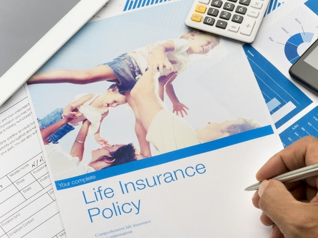Portability in life insurance is difficult if you have a disease