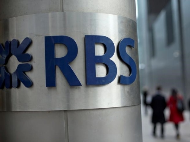 Brexit-effect-RBS-to-cut-over-400-UK-jobs-plans-to-move-them-to-India