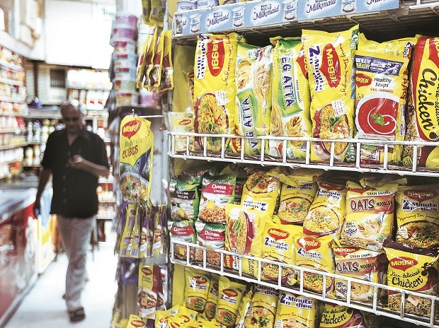 Nestle told to pay fine over ash in Maggi noodles
