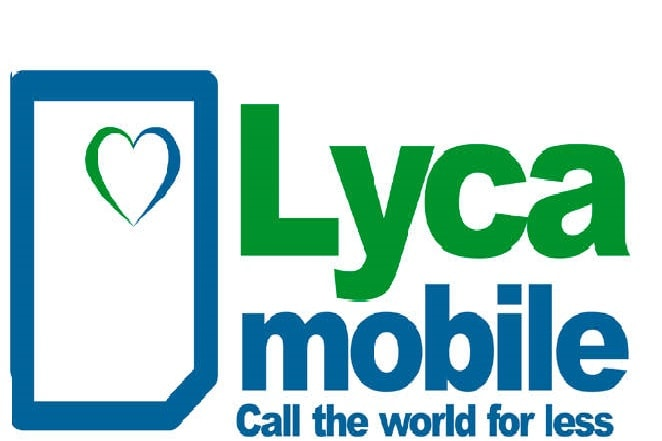 Lyca Mobiles Group