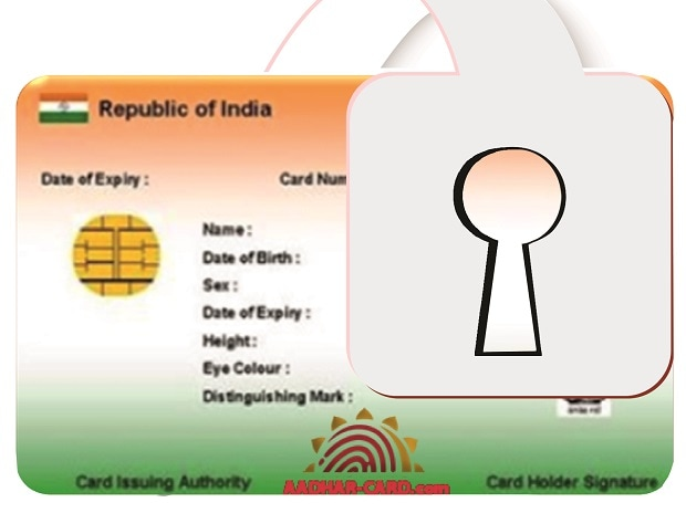 From July 1, Aadhaar 'must' for filing tax returns, obtaining new PAN: CBDT
