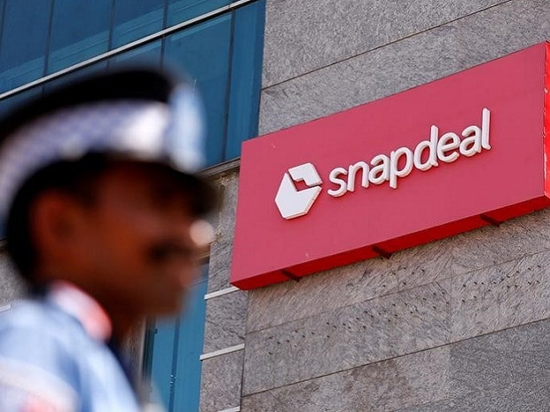 Snapdeal parent firm files FIR against former GoJavas promoters