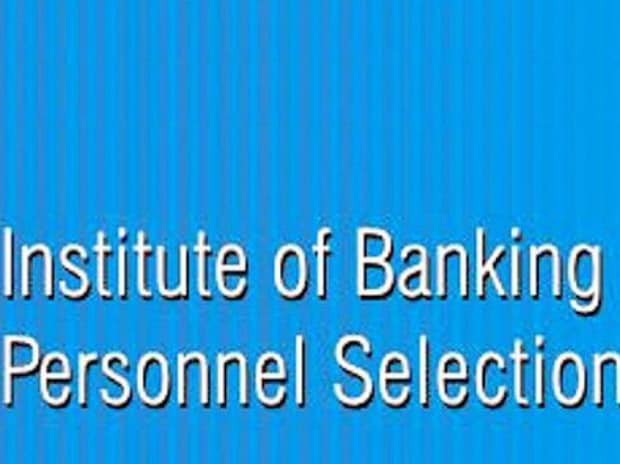 IBPS,recruitment, Bank