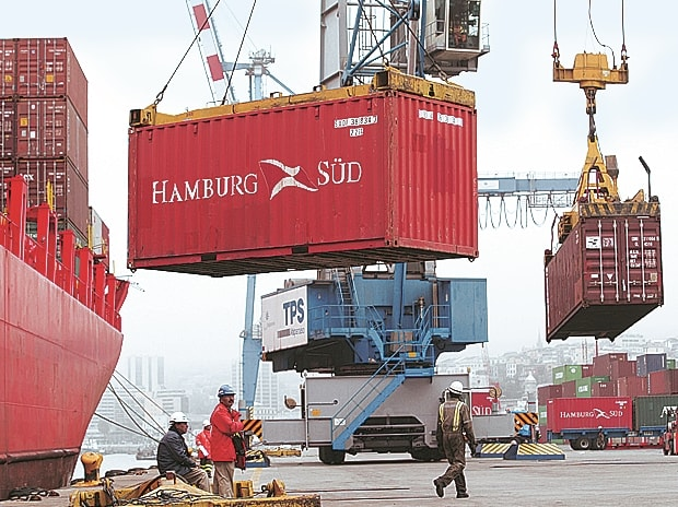 India's exports in tune with global demand: FIEO