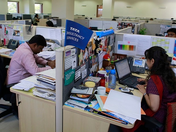 GST rollout: Job market seeks over 100,000 employment opportunities
