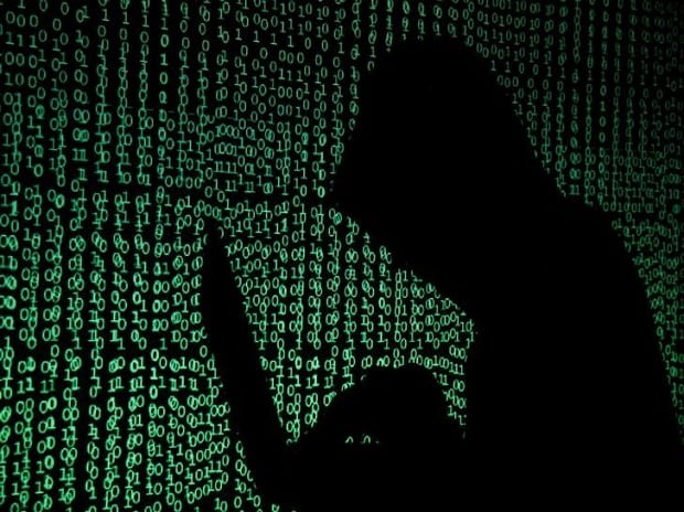 WannnaCry-like-cyber-attack-sweeps-the-globe-India-hit-as-well-Highlights