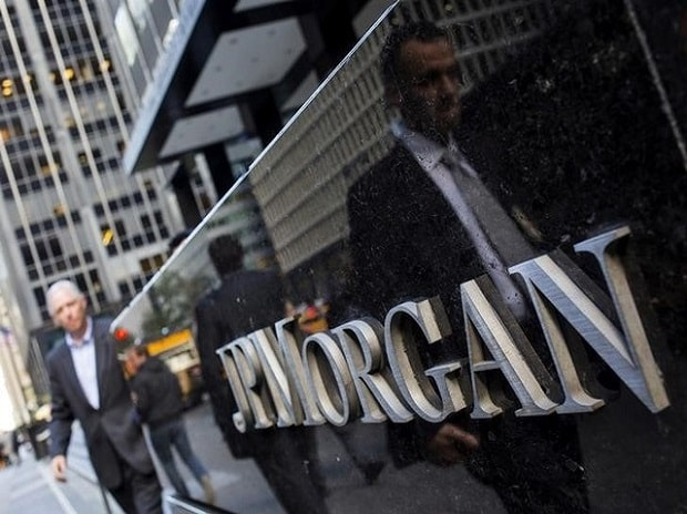 Swiss regulator raps JPMorgan over 1MDB failings