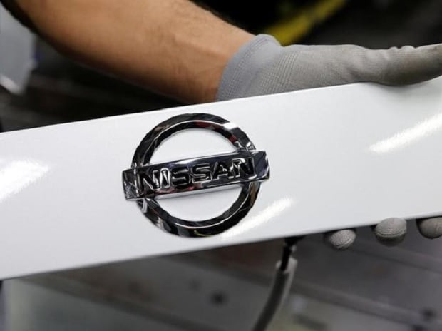 Renault-Nissan, Nissan, cyber attack,