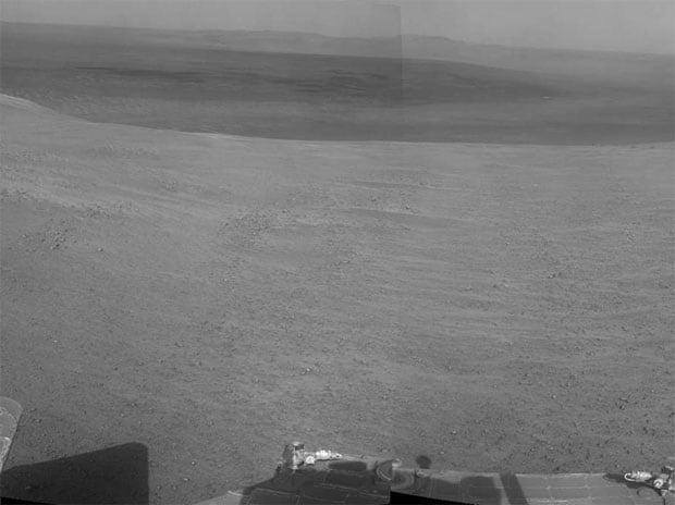 nasa, mars, mars rover