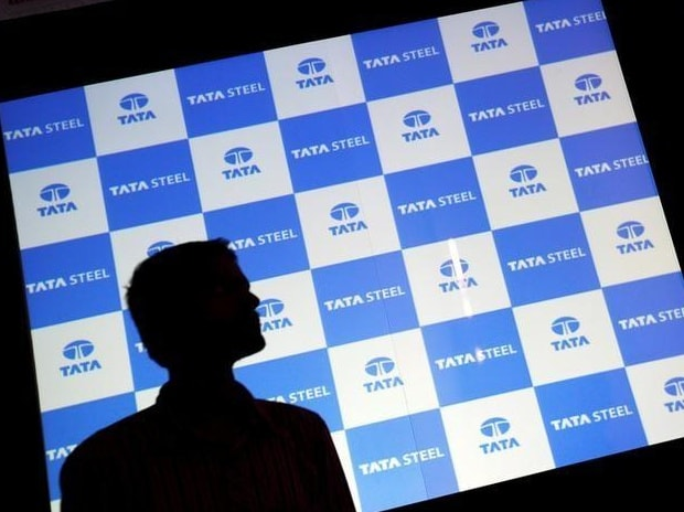 Tata Steel yet to freeze final capacity of Kalinganagar plant