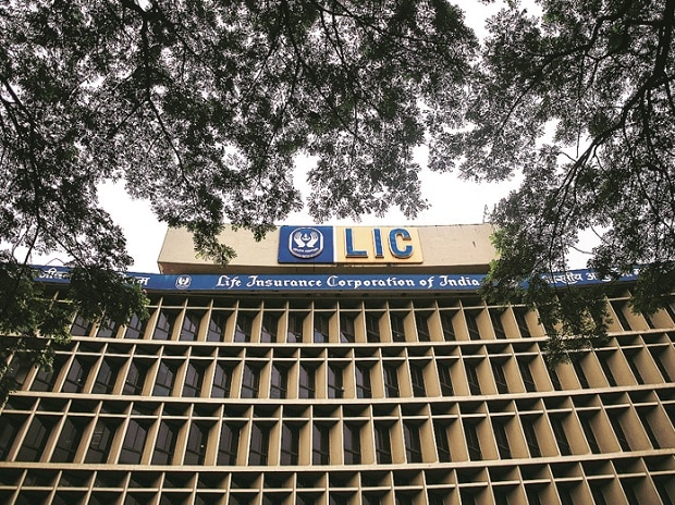 LIC offers cancer cover with sum assured up to Rs 50 lakh