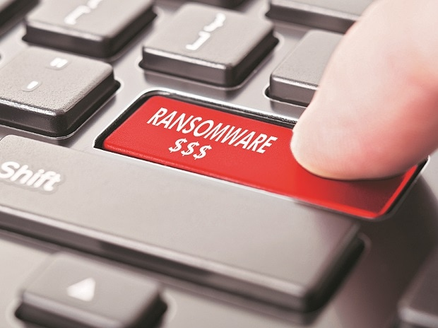 Ransomeware cyber attack: India least prepared due to low awareness level