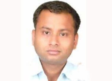 ias officer, up, uttar pradesh, yogi adityanath