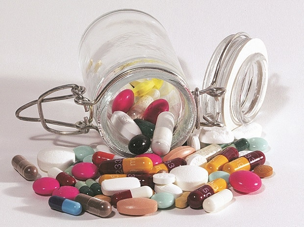 Supreme Court refers 349 FDC medicines to Drug Advisory Board for relook