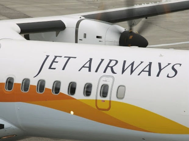Baby born on Jet Airways bags free air tickets for life