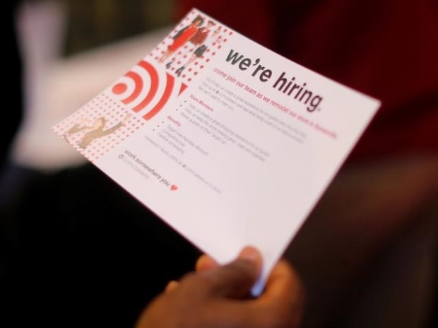 Hiring sentiment to improve incrementally over next 6 months: Report