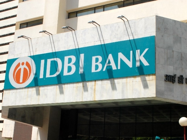 IDBI Bank to sell entire stake in NSDL
