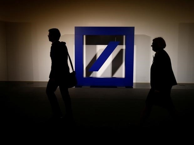 Deutsche Bank to pay $170 mn private suit settlement in US