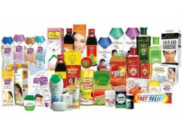 Emami to explore new overseas manufacturing units to meet growing demand