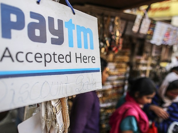 Paytm payments bank now open: It offers 4% interest, cashbacks on deposits