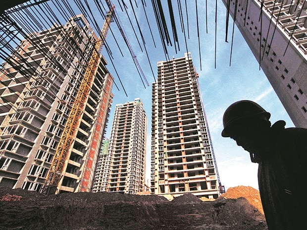 TVS Motor arm, ASK Property tie up for Rs 400-cr realty fund