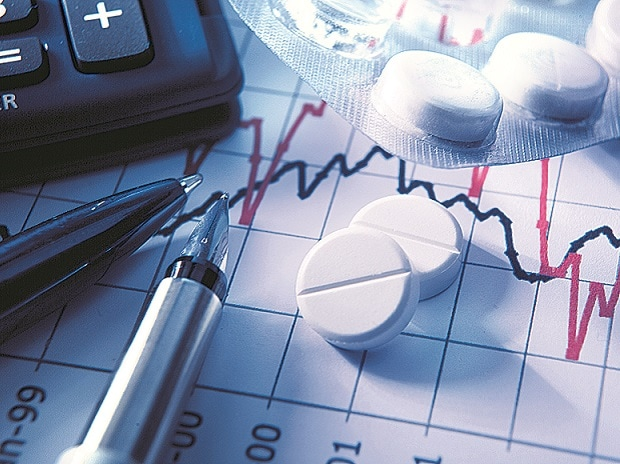 Pricing pressure the new worry for Indian pharma | Business Standard News