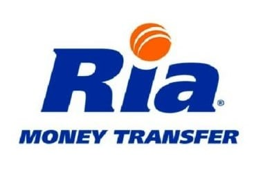 Euronet S Ria Money Transfer Enters