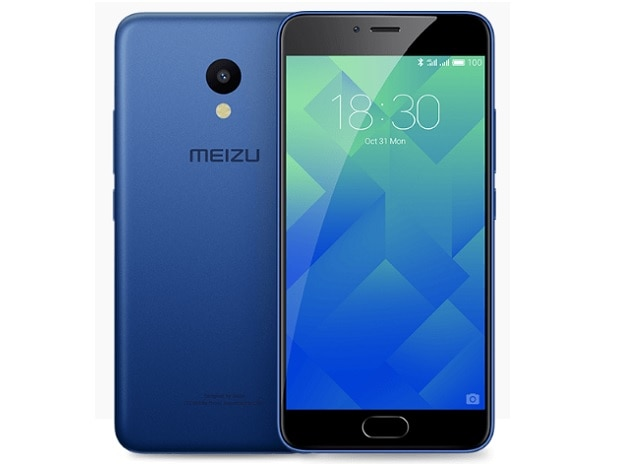 Meizu M5: A budget phone with great battery, enhanced OS but average camera