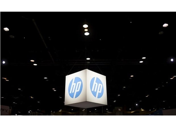 HP Inc unveils 'Made for India' Pro8 tablets to deliver financial inclusion