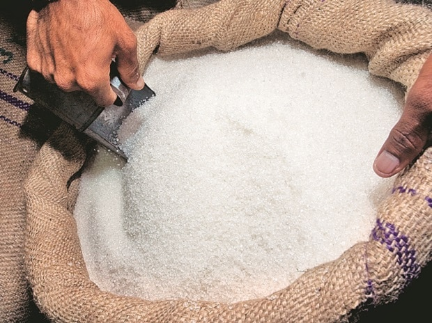 India-could-import-more-sugar-as-prices-plunge-rupee-strengthens