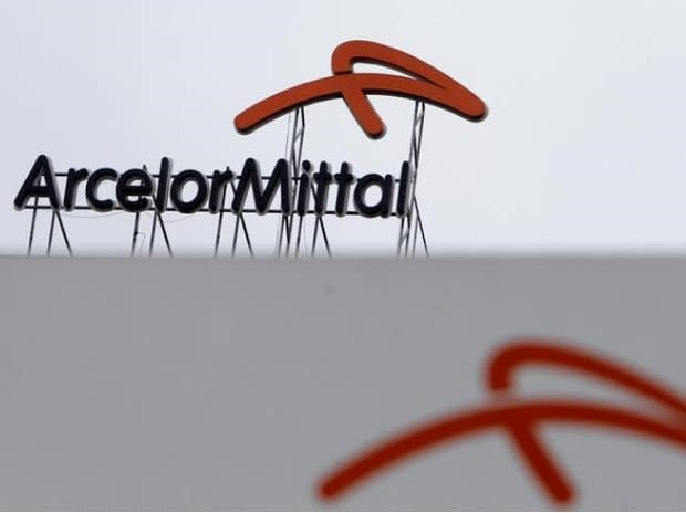 ArcelorMittal Q2 net rises 19% to $1.32 bn on higher sales