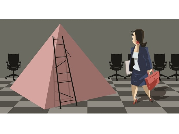 Gender diversity on Indian boards: 20% by 2020