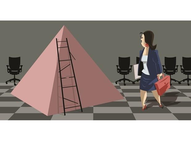 Bengaluru Women Entrepreneurs