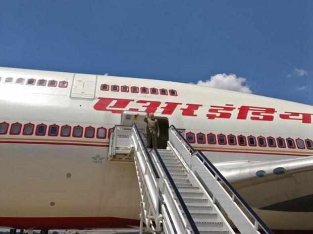 Officials iron out nuke deal details for Modi's Russia visit