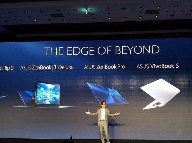 ASUS, Vivo, Laptops, VivoBook, MAX, computers