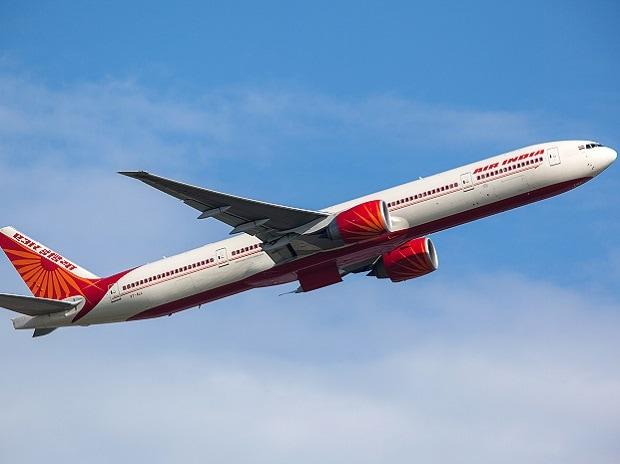 Air India making profits in NE; plans Guwahati-Bangkok flight