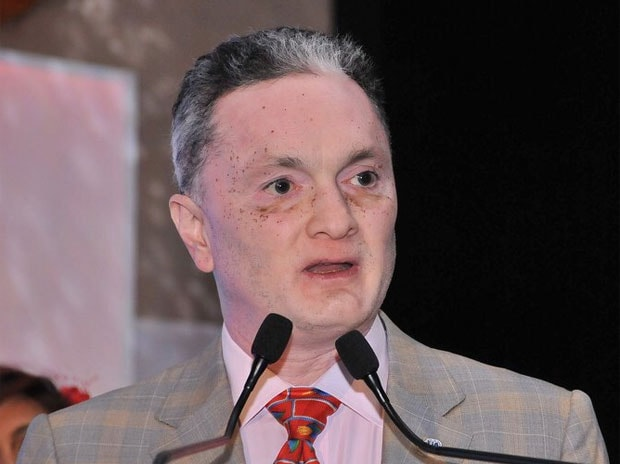 gautam singhania essay Search this site home catalysts.