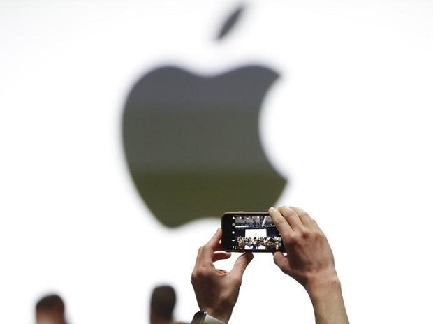 Apple, WWDC 2017