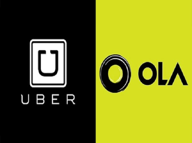 Ola, Uber supply drops by 25% as drivers leave due to lack of incentives