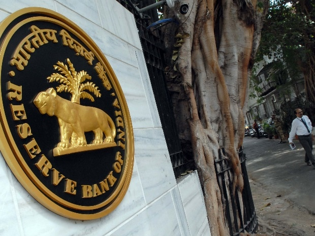 RBI monetary policy, rbi, rbi policy, rbi policy news, rbi rate cut, india news, business news