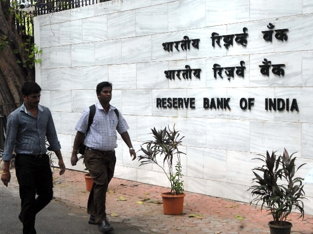 Working on resolution of large NPA accounts, says RBI