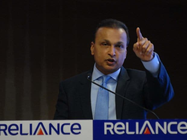 GST-to-bring-economic-freedom-imagination-to-India-Anil-Ambani