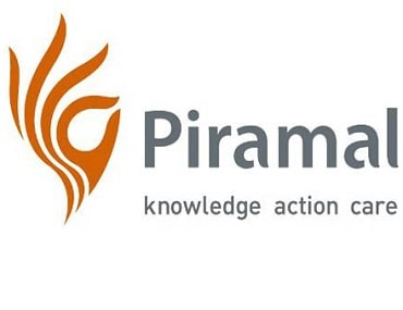 Piramal Enterprises