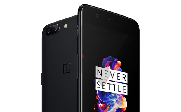 OnePlus 5 unveiling at 9:30 PM today: It could be 2017's leading flagship