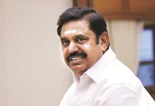 Palanaswami on Budget 2018