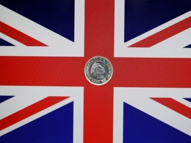 pound, UK, election, Brexit