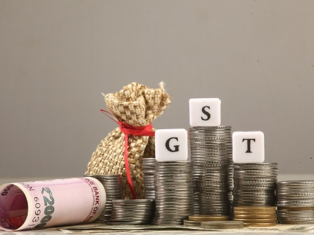 GST rollout: TDS, TCS provisions deferred for govt, e-commerce companies